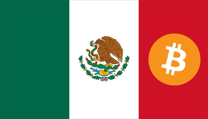 Flag-Mexico-bitcoin