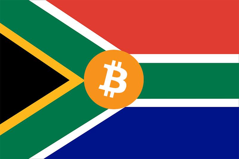 Flag-South-Africa-Bitcoin