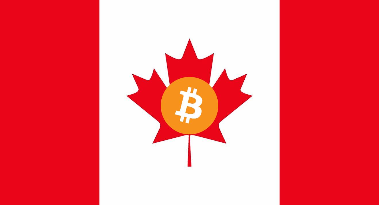 canada-flag-bitcoin
